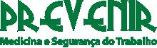 Prevenir Logo